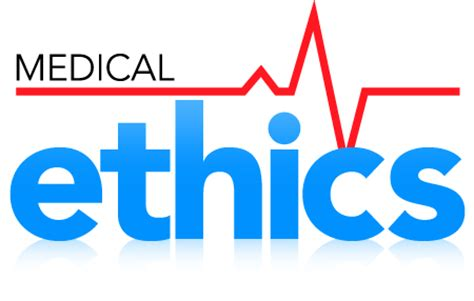 Ethics assessment research proposal