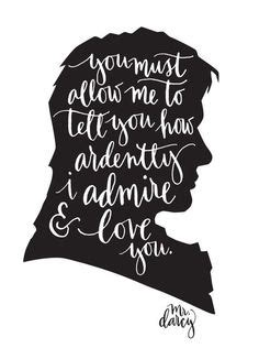 Wuthering heights thesis about loved
